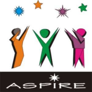 ASPIRE FOLX